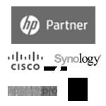 Hardware Partners